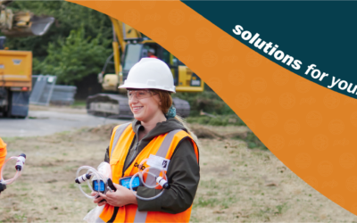 Recruiting for Intermediate/Senior Resource Management Planner and a Technical Director – RMA/Environmental Planning